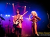 the-asteroids-galaxy-tour_8
