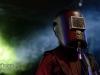 cyborgs_is1