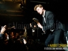 the-hives010