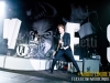the-hives011