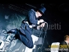the-hives012