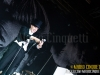 the-hives015