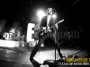 the-hives019