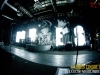 the-hives02