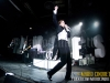 the-hives022
