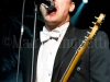 the-hives05