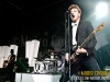 the-hives09
