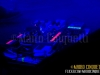 the-raveonettes-tunnel-club-milano-18-febbraio-2013-mairo-cinquetti-1