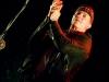 the-real-mckenzies-folk-festival-canonica-di-triuggio-29-luglio-2012-mairo-cinquetti-12