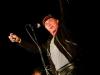 the-real-mckenzies-folk-festival-canonica-di-triuggio-29-luglio-2012-mairo-cinquetti-17