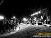 the-real-mckenzies-folk-festival-canonica-di-triuggio-29-luglio-2012-mairo-cinquetti-18