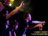the-real-mckenzies-folk-festival-canonica-di-triuggio-29-luglio-2012-mairo-cinquetti-31