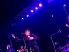 the-real-mckenzies-folk-festival-canonica-di-triuggio-29-luglio-2012-mairo-cinquetti-4
