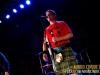 the-real-mckenzies-folk-festival-canonica-di-triuggio-29-luglio-2012-mairo-cinquetti-42