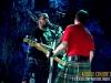 the-real-mckenzies-folk-festival-canonica-di-triuggio-29-luglio-2012-mairo-cinquetti-50