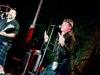 the-real-mckenzies-folk-festival-canonica-di-triuggio-29-luglio-2012-mairo-cinquetti-54
