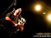 the-real-mckenzies-folk-festival-canonica-di-triuggio-29-luglio-2012-mairo-cinquetti-8