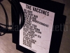 the-vaccines01