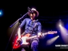 the-fratellis_fabrique_milano_mairo-cinquetti-10