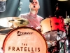 the-fratellis_fabrique_milano_mairo-cinquetti-15