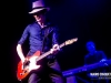 the-fratellis_fabrique_milano_mairo-cinquetti-7