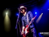 the-fratellis_fabrique_milano_mairo-cinquetti-8