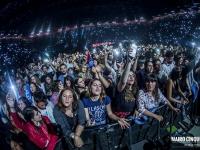 thegiornalisti-foto-concerto-milano-11 maggio 2017-1