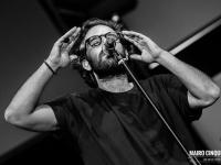 thegiornalisti-foto-concerto-milano-11 maggio 2017-10
