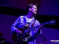 thegiornalisti-foto-concerto-milano-11 maggio 2017-11