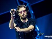 thegiornalisti-foto-concerto-milano-11 maggio 2017-3