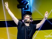 thegiornalisti-foto-concerto-milano-11 maggio 2017-5