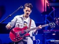 thegiornalisti-foto-concerto-milano-11 maggio 2017-6