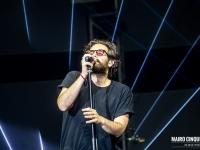 thegiornalisti-foto-concerto-milano-11 maggio 2017-7