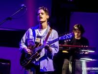 thegiornalisti-foto-concerto-milano-11 maggio 2017-8