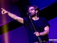 thegiornalisti-foto-concerto-milano-11 maggio 2017-9
