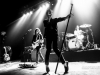 the-neighbourhood_alcatraz_milano_mairo-cinquetti-13