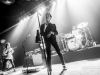 the-neighbourhood_alcatraz_milano_mairo-cinquetti-14
