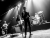 the-neighbourhood_alcatraz_milano_mairo-cinquetti-15