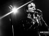 the-neighbourhood_alcatraz_milano_mairo-cinquetti-17