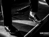 the-neighbourhood_alcatraz_milano_mairo-cinquetti-18
