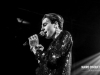 the-neighbourhood_alcatraz_milano_mairo-cinquetti-20
