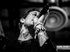 the-neighbourhood_alcatraz_milano_mairo-cinquetti-21