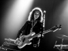 the-neighbourhood_alcatraz_milano_mairo-cinquetti-3