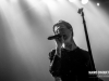 the-neighbourhood_alcatraz_milano_mairo-cinquetti-6