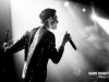 the-neighbourhood_alcatraz_milano_mairo-cinquetti-7