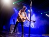 the-vamps_fabrique_milano_mairo-cinquetti-12
