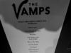the-vamps_fabrique_milano_mairo-cinquetti-16