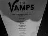 the-vamps_fabrique_milano_mairo-cinquetti-16