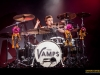the-vamps_fabrique_milano_mairo-cinquetti-6