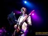 thurston-moore_foto_concerto_milano-5